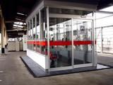 20090618_JR東日本_JR京葉線_JR南船橋駅_待合所_0852_DSC01257