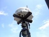 20090531_船橋南埠頭_船橋体験航海_護衛艦はつゆき_1137_DSC09675