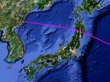 20090326_北朝鮮_テポドン2号_ぺトリオット_PAC3_082