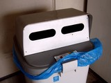 20090328_グリコ_セブンテーンアイス_ゴミ箱_DSC08543T