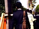 20090327_三井ガーデンホテルズららぽーと_新入社員_0848_DSC07832S