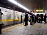 20090402_JR東日本_JR京葉線_強風_電車遅れ_0955_DSC09948