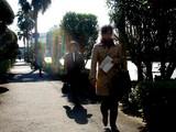 20090327_三井ガーデンホテルズららぽーと_新入社員_0850_DSC07840T