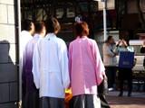 20090112_船橋市市民文化ホール_成人式_0932_DSC09559