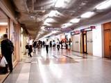 20090617_JR東海_JR東京駅_東京ラーメンストリート_2036_DSC01121
