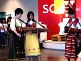 20090620_IKEA船橋_ミッドサマー_夏至祭_夏祭り_1440_DSC01591
