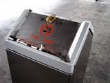 20080513_JR東日本_首都圏禁煙_喫煙所廃止_0740_DSC01357