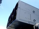 20090531_船橋南埠頭_船橋体験航海_護衛艦はつゆき_1146_DSC09732