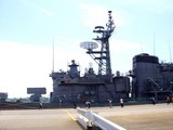 20090531_船橋南埠頭_船橋体験航海_護衛艦はつゆき_1215_DSC09925