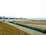 20090329_千葉市_LCSドレスアップコンテスト_幕張海浜公園_DSC09169