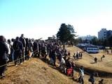 20090111_船橋市習志野3_第1空挺団降下訓練始め_1021_DSC08775