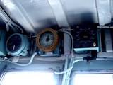 20090531_船橋南埠頭_船橋体験航海_護衛艦はつゆき_1140_DSC09696
