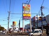 20090111_東習志野ショッピングモール_ラオックス東習志野_DSC09062