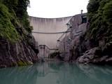 20090501_日本軽金属_水力発電所_552