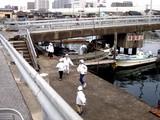 20090405_船橋市湊町_船橋海洋少年団ヨット部_1045_DSC00566