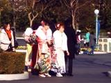 20090112_浦安市_東京ディズニーランド_成人式_0843_DSC09436