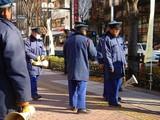 20090112_船橋市市民文化ホール_成人式_0935_DSC09578