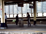 20080530_JR東日本_首都圏禁煙_喫煙所廃止_0907_DSC04408