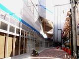 20090307_船橋市本町1_京成船橋駅_ネクスト船橋_1032_DSC05321