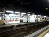 20090212_JR京葉線_新習志野駅_エレベータ工事_2353_DSC02891