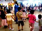 20090620_IKEA船橋_ミッドサマー_夏至祭_夏祭り_1459_DSC01626