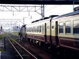 20061012_JR東日本_磐越西線_SL_1546_DSC06126