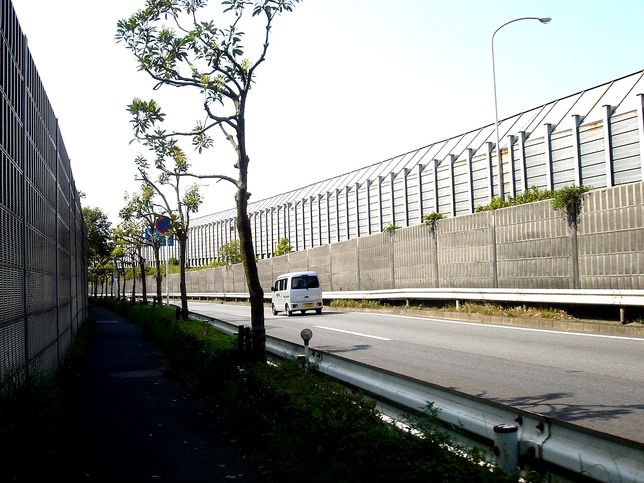 東京ベイ船橋ビビット2009Part1                vivit2009