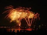 20080730-船橋市・船橋港親水公園花火大会-1952-DSC03585