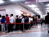 20090617_JR東海_JR東京駅_東京ラーメンストリート_2045_DSC01168