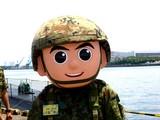 20090531_船橋南埠頭_船橋体験航海_護衛艦はつゆき_1155_DSC09808