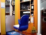 20070619_QBハウス_キュービーネット_ヘアカット専門店_DSC09873