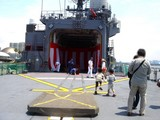 20090531_船橋南埠頭_船橋体験航海_護衛艦はつゆき_1124_DSC09625