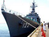 20090531_船橋南埠頭_船橋体験航海_護衛艦はつゆき_1153_DSC09783