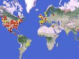 20090503_新型インフルエンザ_感染者地図_200