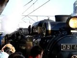 20070204-JR木更津駅・快速SL南房総号・D51-0911-DSC07593
