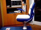 20070619_QBハウス_キュービーネット_ヘアカット専門店_DSC09893