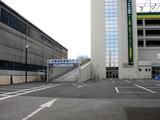 20090329_千葉市_ヤマダ電機テックランドNew幕張本店_0952_DSC08800