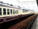 20061012_JR東日本_磐越西線_SL_1546_DSC06133