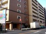 20081115-船橋市宮本2_船橋スカイマンション_0909-DSC00200