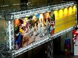 20090126_東京ディズニー_キャスティングフェア_0930_DSC00534
