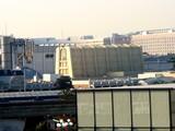 20071207_東京ディズニー_モンスターズインクゴーシーク_DSC08675