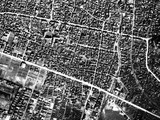 1948年01月:京成本線_船橋大神宮下_010