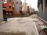20090222_京成本線_高架橋下整備_船橋市本町5号線7-7-8号_DSC03600