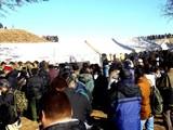 20090111_船橋市習志野3_第1空挺団降下訓練始め_1205_DSC09020