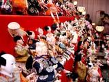 20060305-勝浦市・かつうらビッグひな祭り-1115-DSC00329