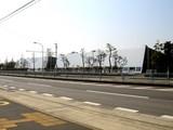 20090406_千葉市美浜区若葉3_インターナショナルスクール_DSC01329