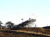 20090111_船橋市習志野3_第1空挺団降下訓練始め_1037_DSC08787