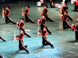 20080210-1328-船橋市・ふなばし千人の音楽祭2008-DSC08555