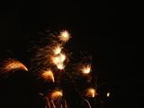 20080730-船橋市・船橋港親水公園花火大会-2021-DSC03626