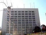 20090116_船橋市湊町2_船橋市役所_1115_DSC00012